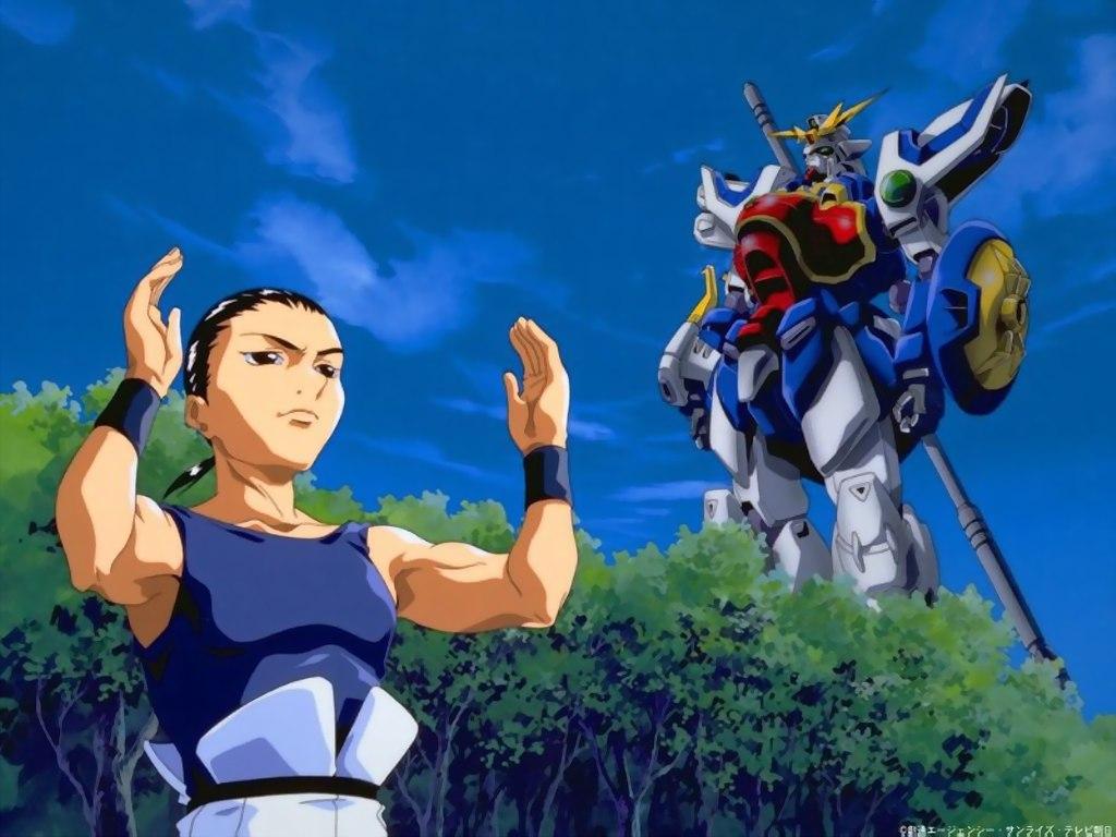 Gundam03_1024