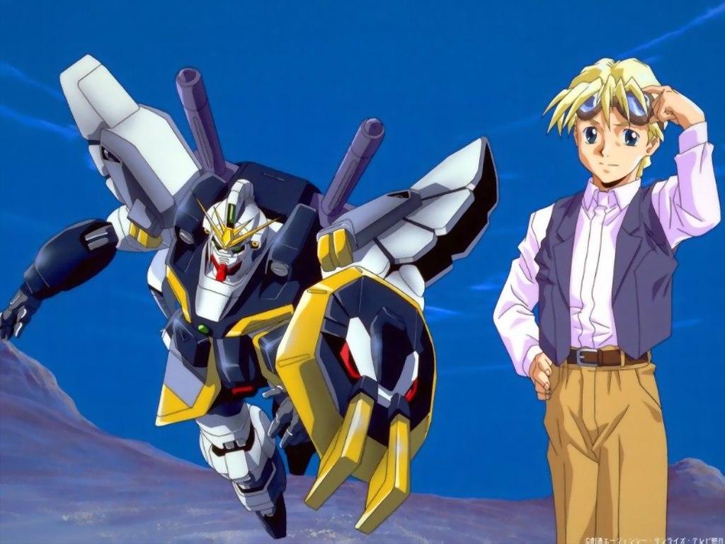 Gundam04_1024