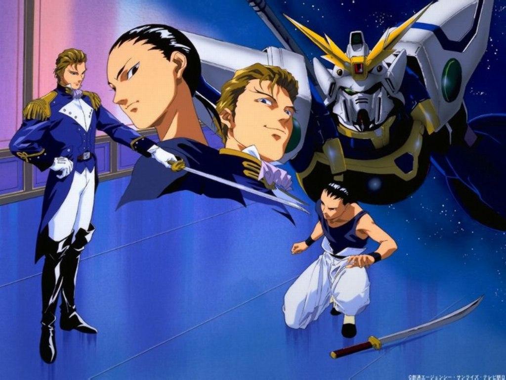 Gundam06_1024